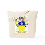 Rejau Tote Bag