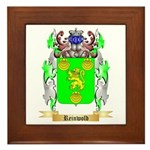 Reinwold Framed Tile