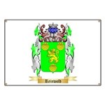 Reinwold Banner
