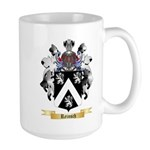 Reinsch Large Mug