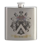 Reins Flask