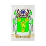Reinolt Rectangle Magnet (100 pack)