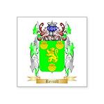 Reinolt Square Sticker 3