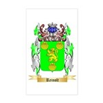 Reinolt Sticker (Rectangle)