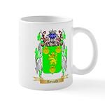 Reinold Mug