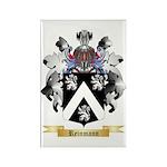 Reinmann Rectangle Magnet (10 pack)