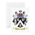 Reinmann Greeting Cards (Pk of 10)