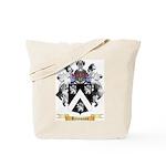 Reinmann Tote Bag