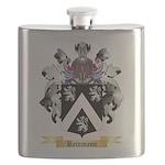 Reinmann Flask