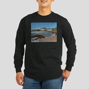 Menorca Long Sleeve T-Shirt