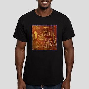 Ancient Drawings T-Shirt