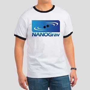 NANOGrav Ringer T