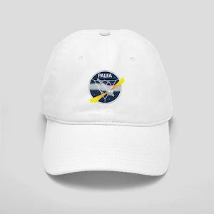 PALFA Logo Cap