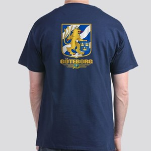 Goteborg T-Shirt