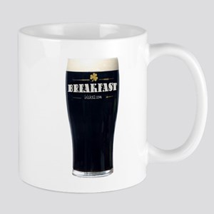Irish Breakfast Mug