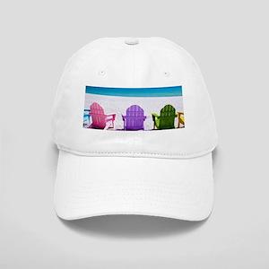 6986d4d51e47e Lounge Chairs On Beach Cap