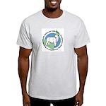 NABSSAR T-Shirt