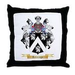 Reininga Throw Pillow