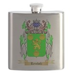 Reinholz Flask