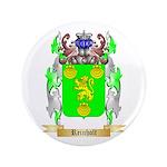 Reinholt Button