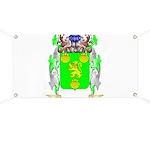 Reinholdt Banner