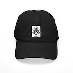 Reinen Black Cap