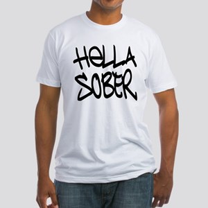 HellaSober T-Shirt