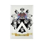 Reinecke Rectangle Magnet (100 pack)