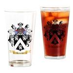 Reinecke Drinking Glass