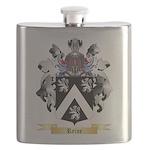 Reine Flask