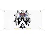 Reine Banner