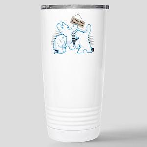 bipolar_bear Travel Mug