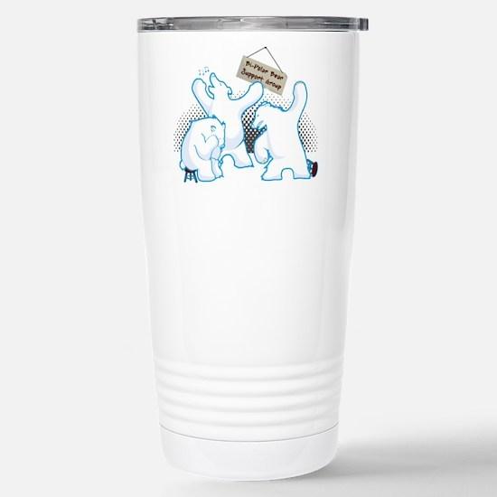 bipolar_bear.png Travel Mug