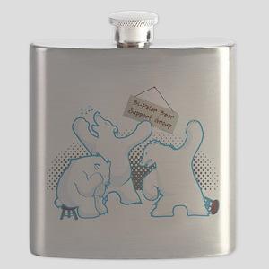 bipolar_bear Flask