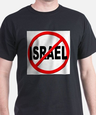 Unique Tel aviv T-Shirt