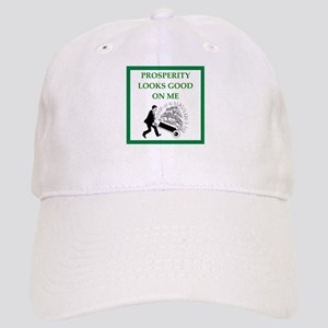prosperity Baseball Cap