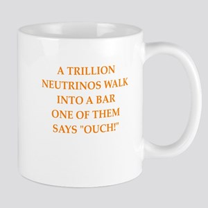 neutrino Mugs