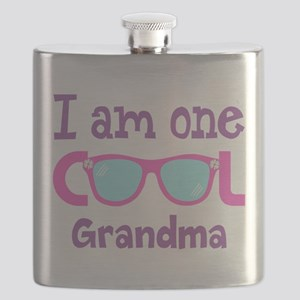 Cool (p) Flask