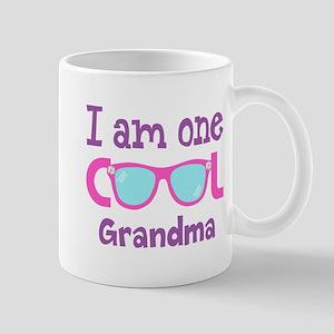 Cool (p) Mugs