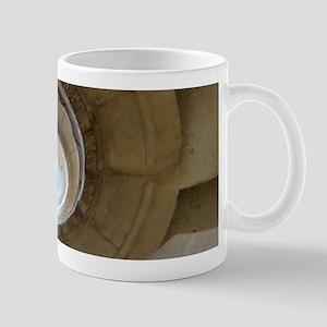 Tomar Spiral Mug