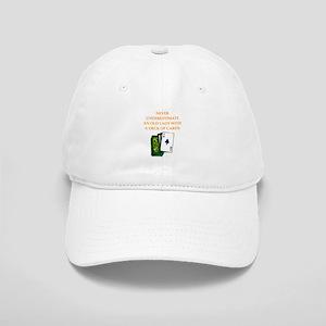 9e77fafd30b Funny Poker Hats - CafePress