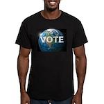 EARTHVOTE T-Shirt