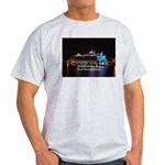 Oasis of the seas Light T-Shirt