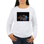 Oasis of the seas Women's Long Sleeve T-Shirt