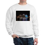 Oasis of the seas Sweatshirt