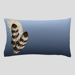 Aerial Predator Pillow Case