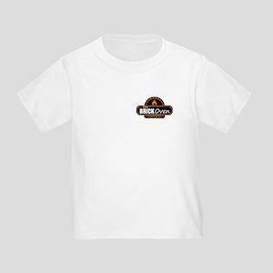 logo askew T-Shirt