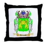 Reinaud Throw Pillow
