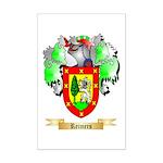 Reimers Mini Poster Print