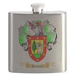 Reimers Flask
